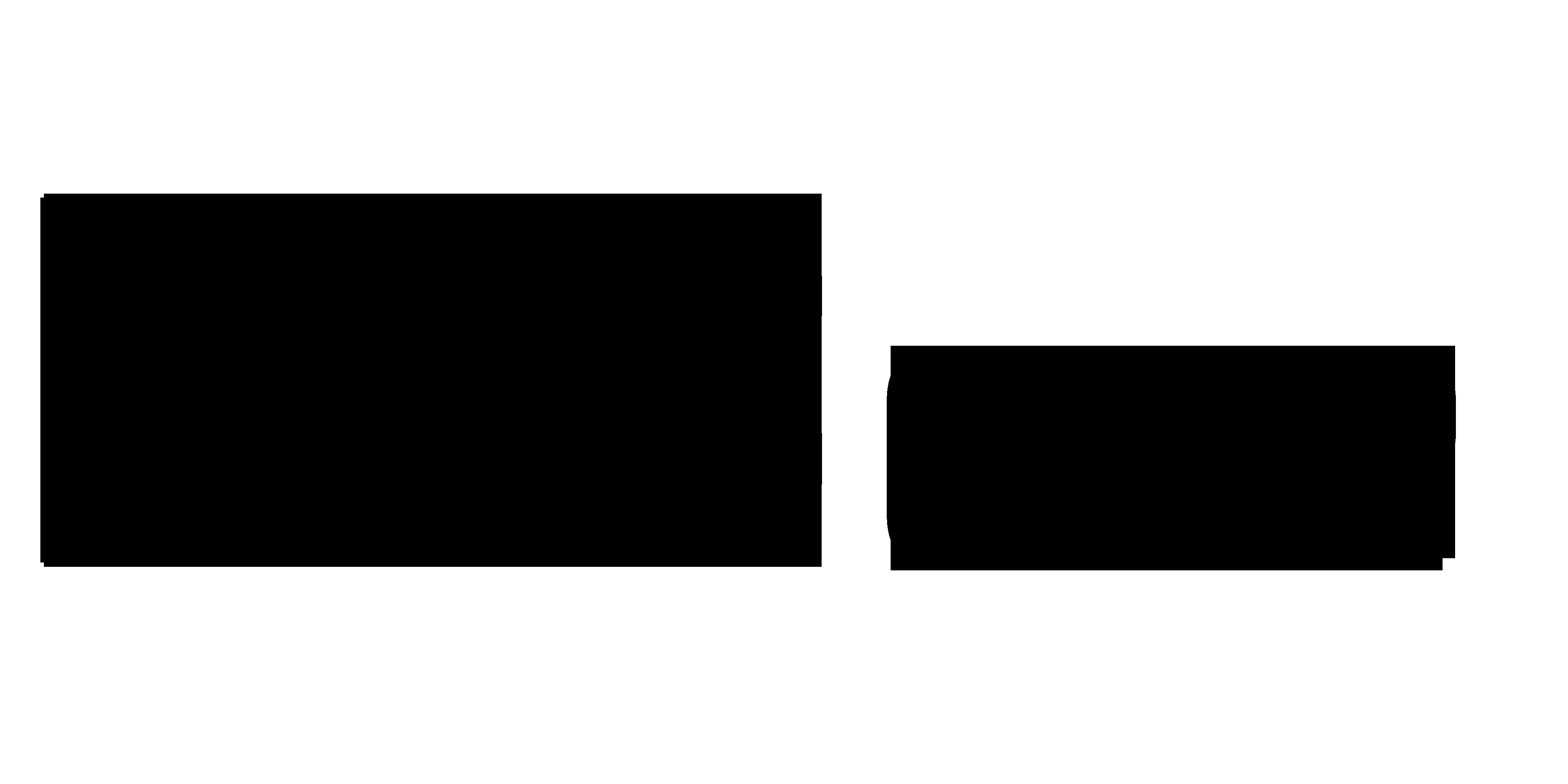 BCMC Group | Logodesign | Corporate Design