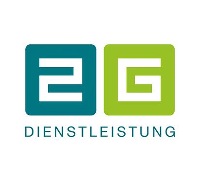 2G Dienstleistung | Webdesign | Grafikdesign | Printdesign