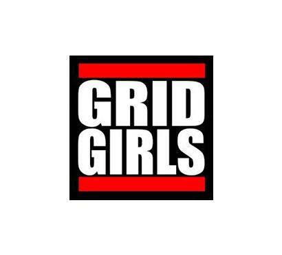 Gridgirls | Webdesign | Printdesign | Corporate Design