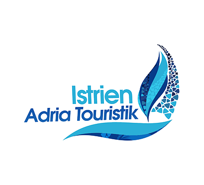 Istrien Adria Touristik | Webdesign | Printdesign | Corporate Design