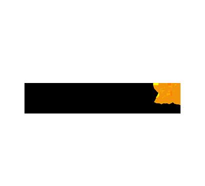 LeanOffice21 | Webdesign | Printdesign | Corporate Design