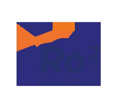 Ro2 Gerüstbau | Webdesign