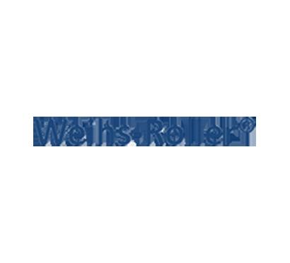 Weihs-Roller | Webdesign | Printdesign | Corporate Design