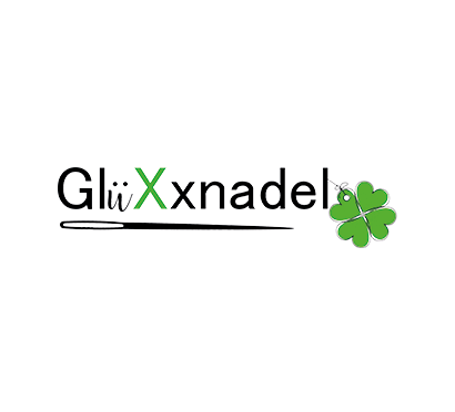 GlüXxnadel | Webdesign | Grafikdesign | Printdesign
