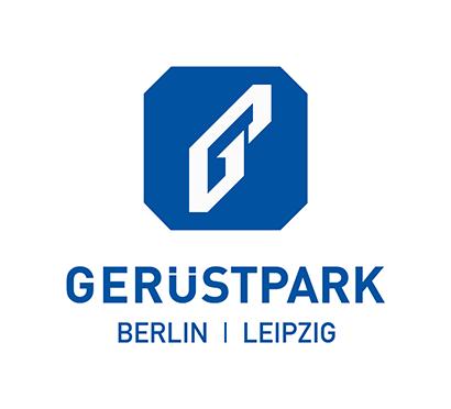Gerüstpark GmbH & Co KG | Webdesign | Wartung & Service