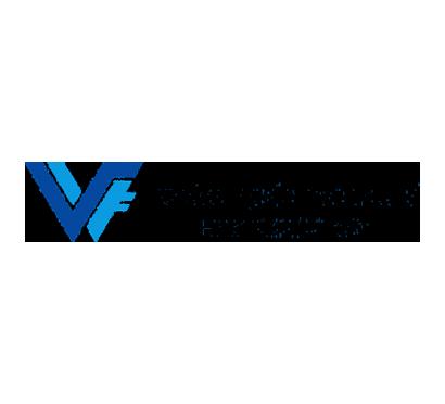 Förderung der Werte & Finanzkultur | Webdesign | Wartung & Service