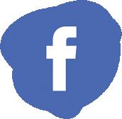 Facebook Creativ Media-Factory