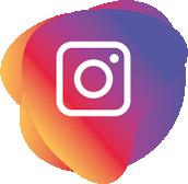 Instagram Creativ Media-Factory