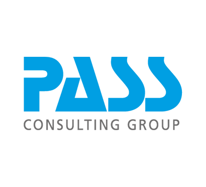 Pass Consulting | Webdesign | Wartung & Service