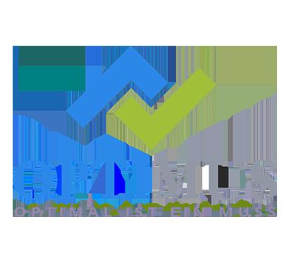 Optimus | Fachberater | Webdesign | Wartung & Service