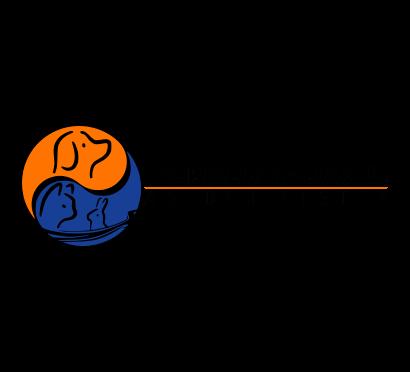 Tierarztpraxis an der Elster | Logodesign | Grafikdesign