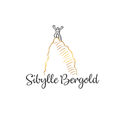 Sibylle Bergold | Logodesign | Grafikdesign
