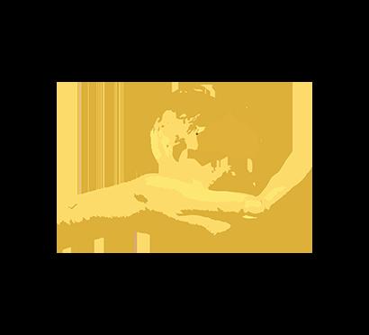 Internationaler Verband für Systemaufstellung | Logodesign | Grafikdesign
