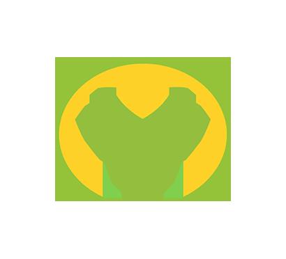 Natur-Klang | Logodesign | Grafikdesign | Printdesign