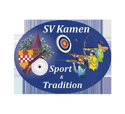 Schützenverein Kamen 1820 e.V. | Logodesign | Grafikdesign | Printdesign