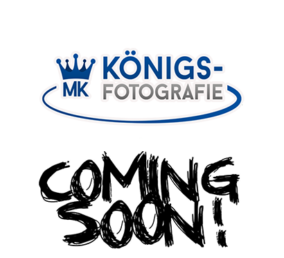 Königs-Fotografie Berlin | Logodesign | Grafikdesign | Printdesign